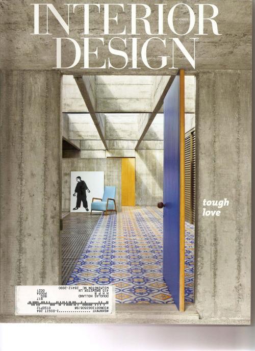 Download Full PDF. Garden Design
